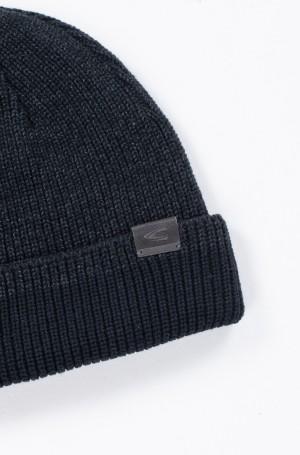 Müts 406310/4M31-3