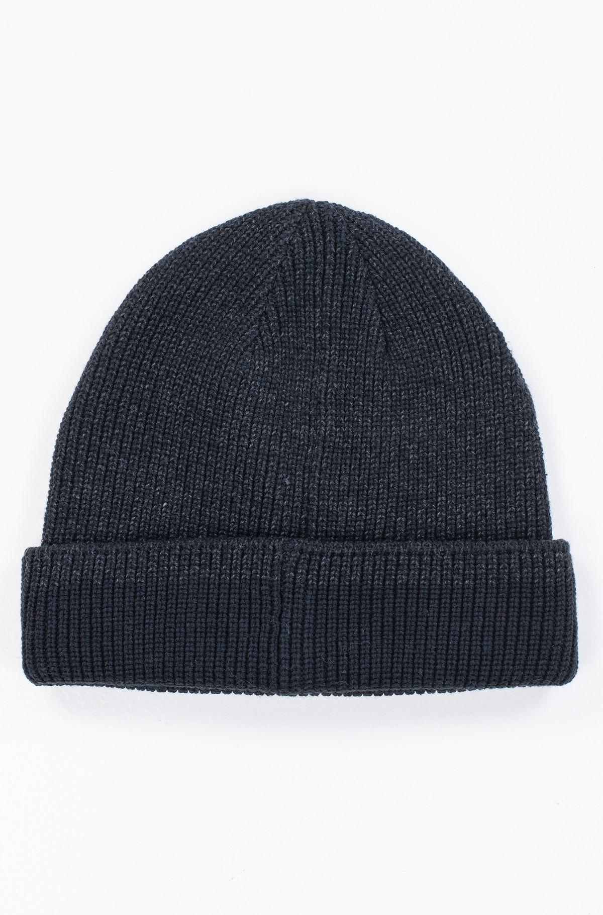 Müts 406310/4M31-full-4