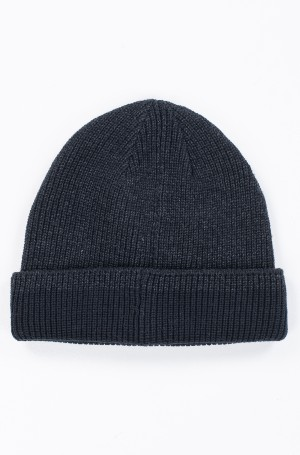 Müts 406310/4M31-4
