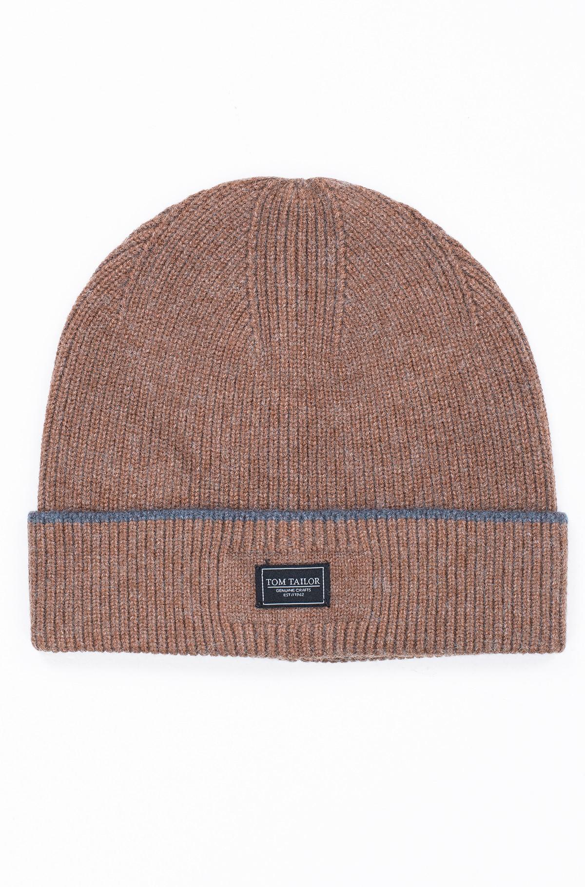 Kepurė 1020267-full-2