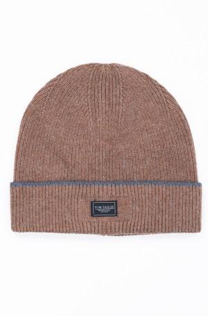 Kepurė 1020267-2