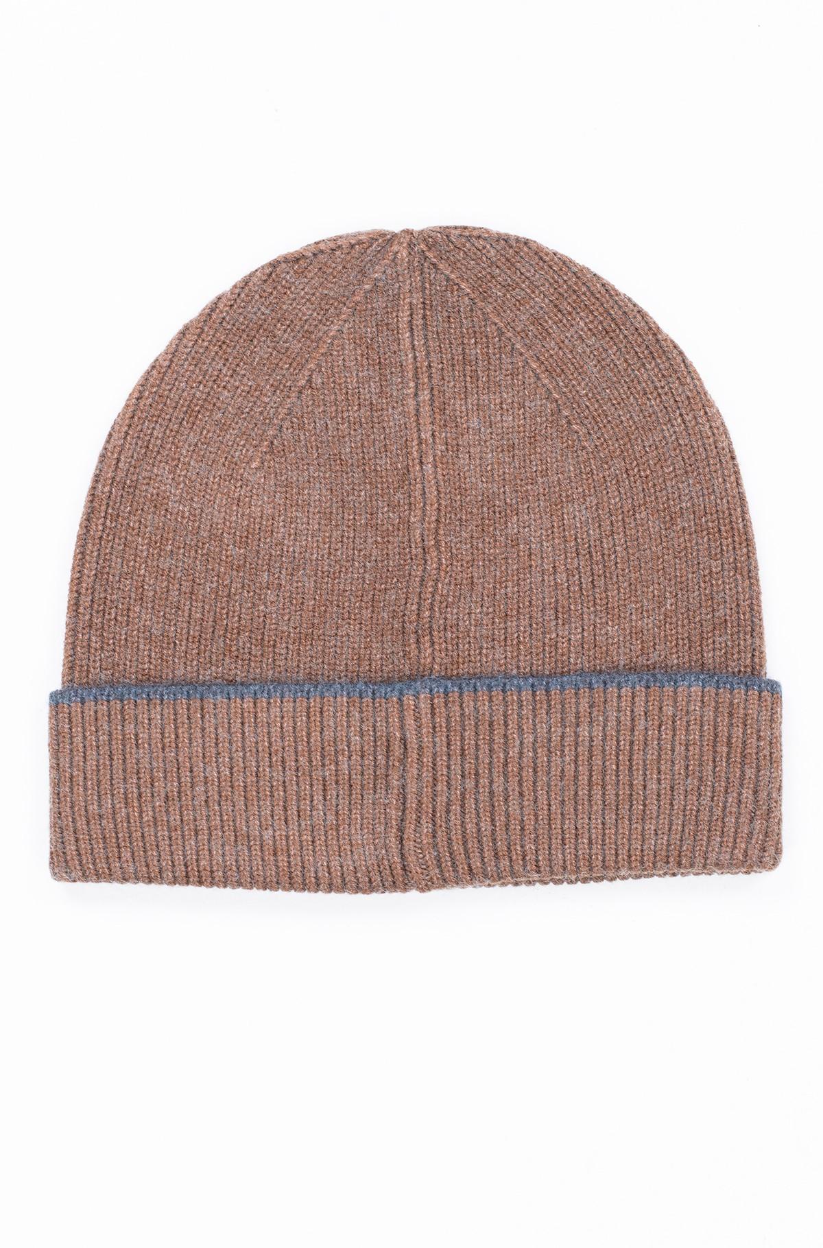 Kepurė 1020267-full-3