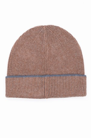 Kepurė 1020267-3