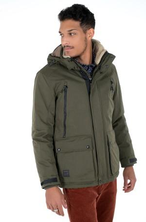 Jacket 420340/4E74-2