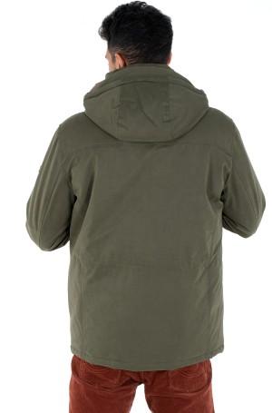 Jacket 420340/4E74-4