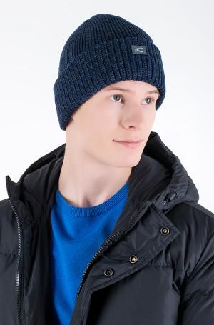 Müts 406340/4M34-1