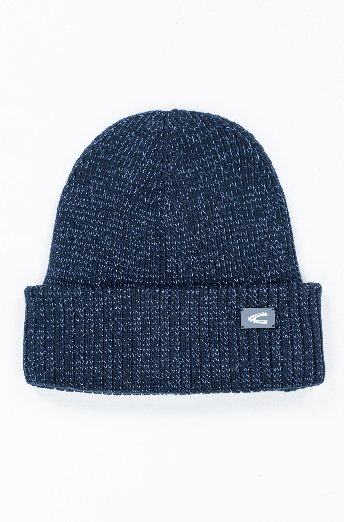 Müts 406340/4M34-full-2