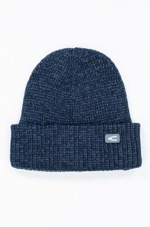 Müts 406340/4M34-2