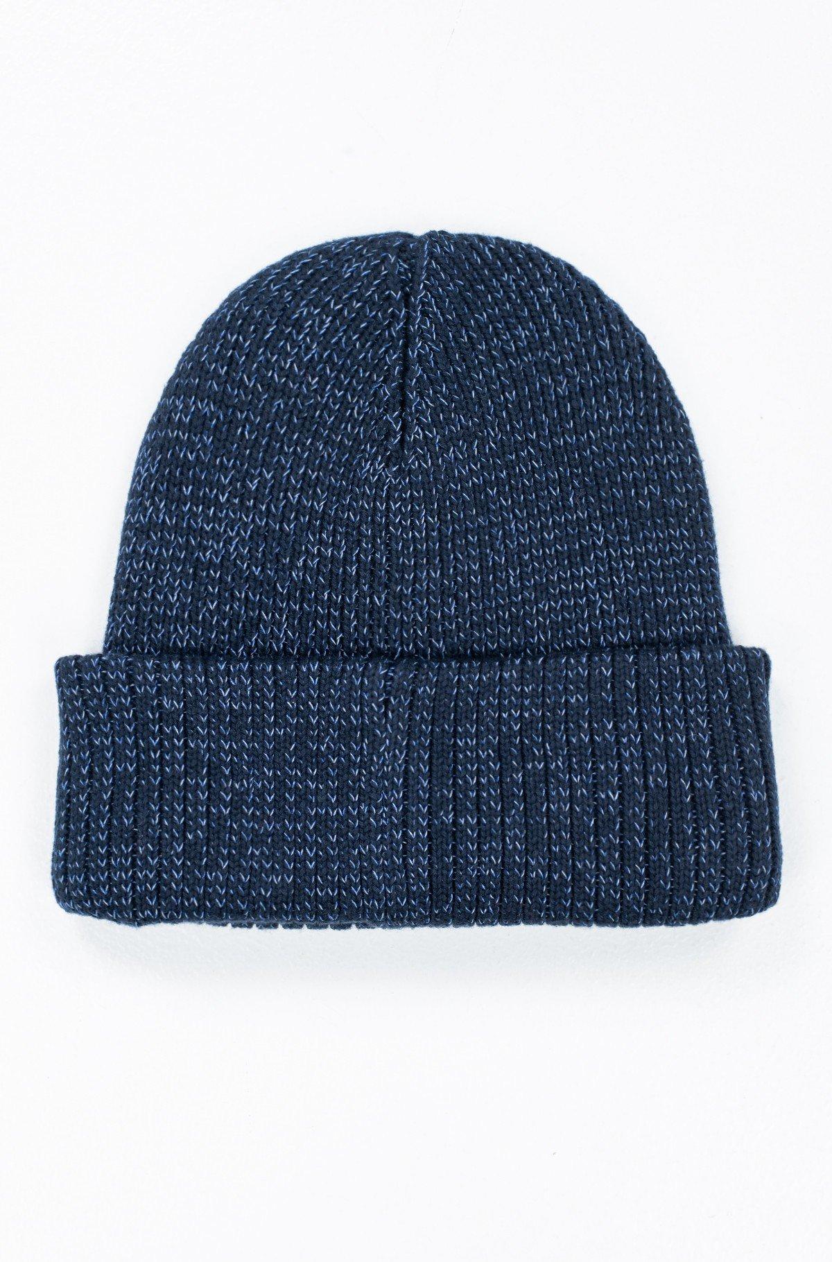 Müts 406340/4M34-full-3