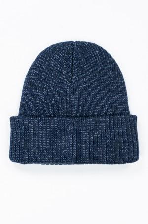 Müts 406340/4M34-3