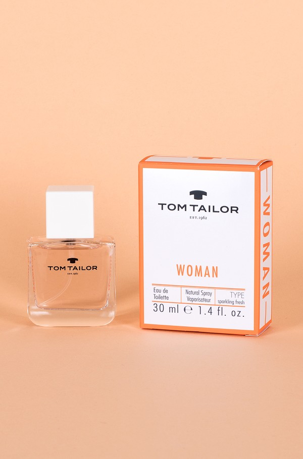 TT Woman Edt 30ml