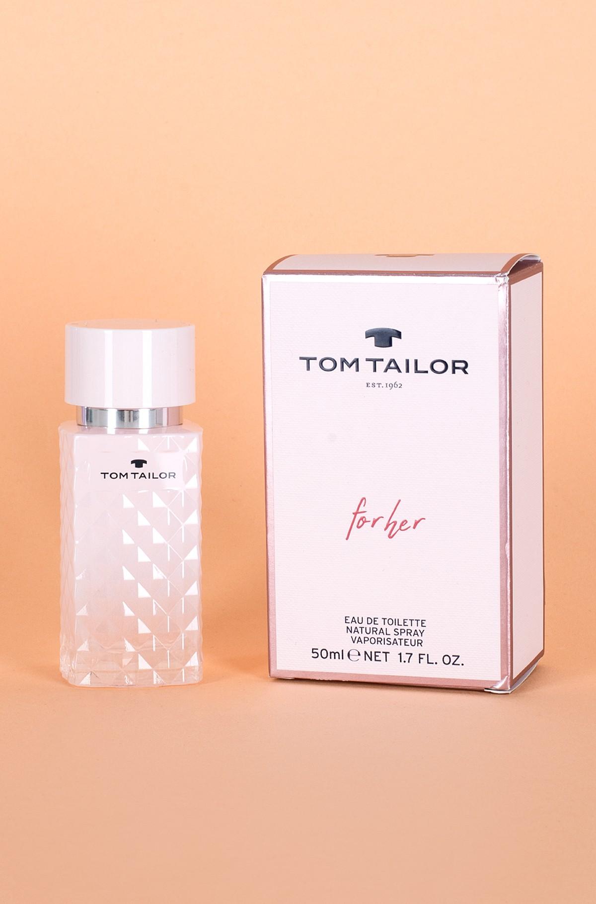 Lõhnavesi TT for her 50ml-full-1