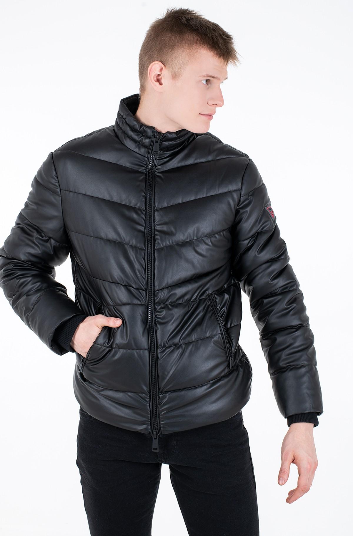 Jacket M0BL43 WABC0-full-2