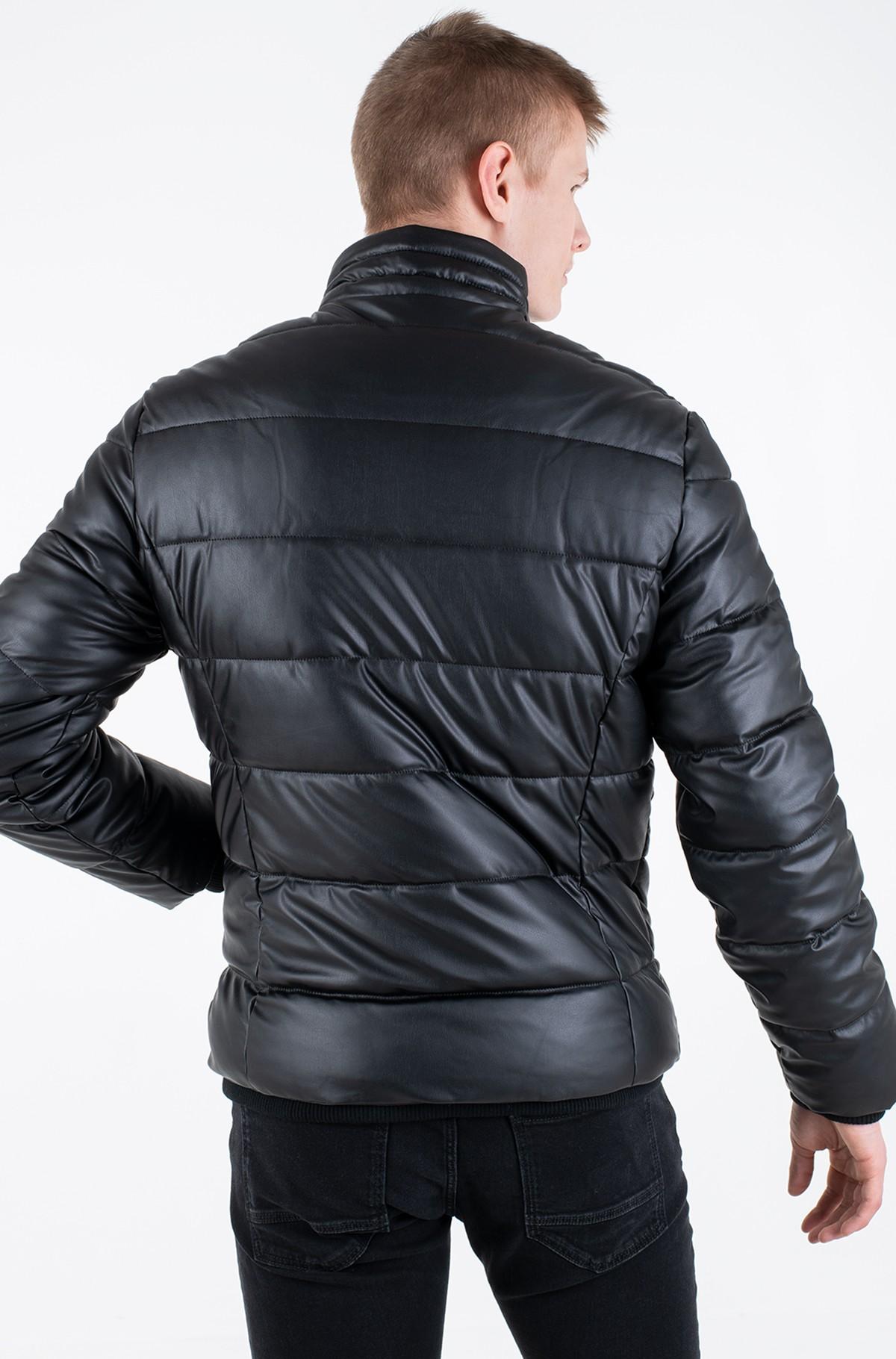 Jacket M0BL43 WABC0-full-3