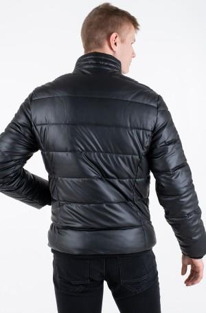 Jacket M0BL43 WABC0-3
