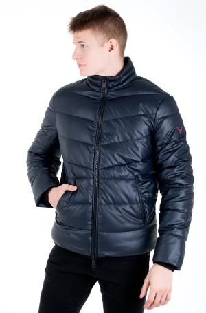 Jacket M0BL43 WABC0-2