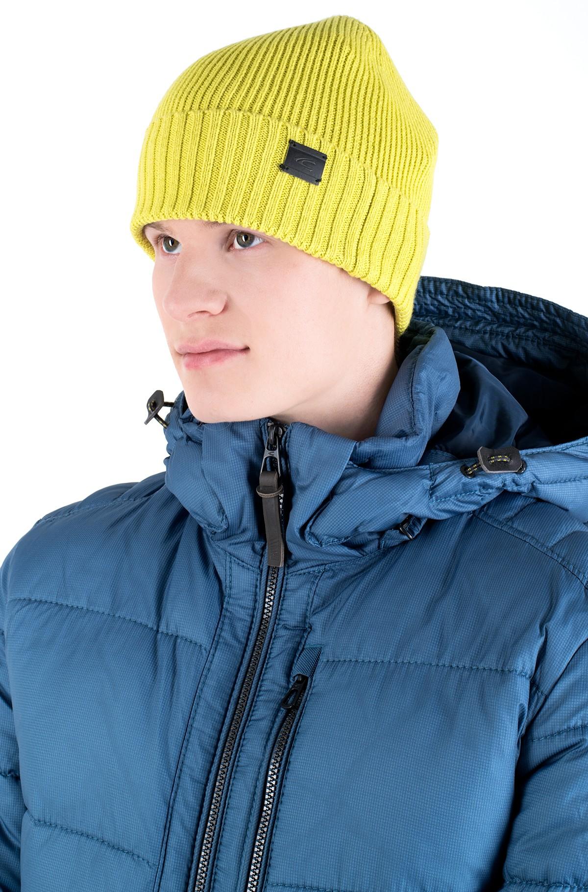 Müts 406300/4M30-full-1