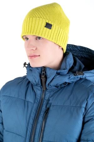 Müts 406300/4M30-1