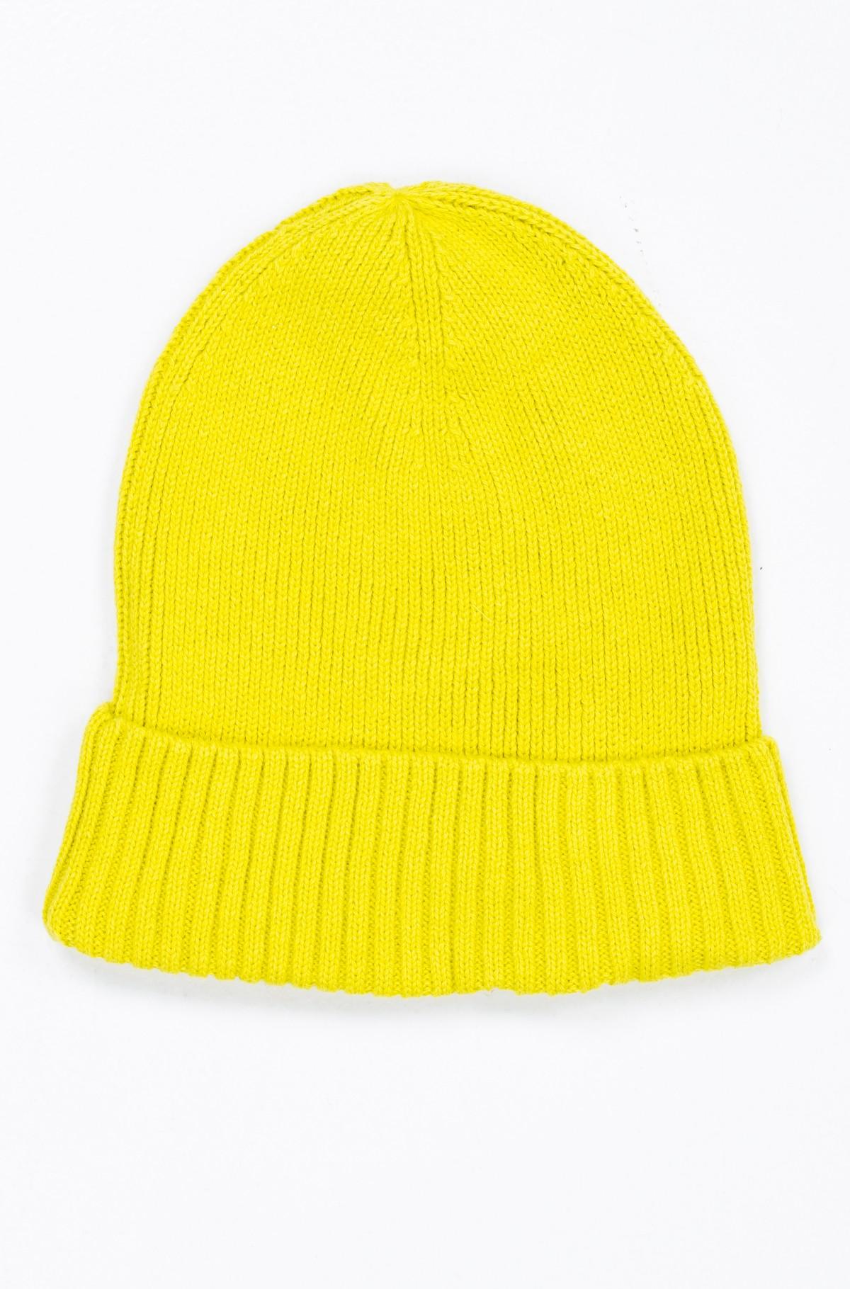 Müts 406300/4M30-full-3