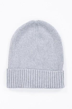 Müts 406300/4M30-3