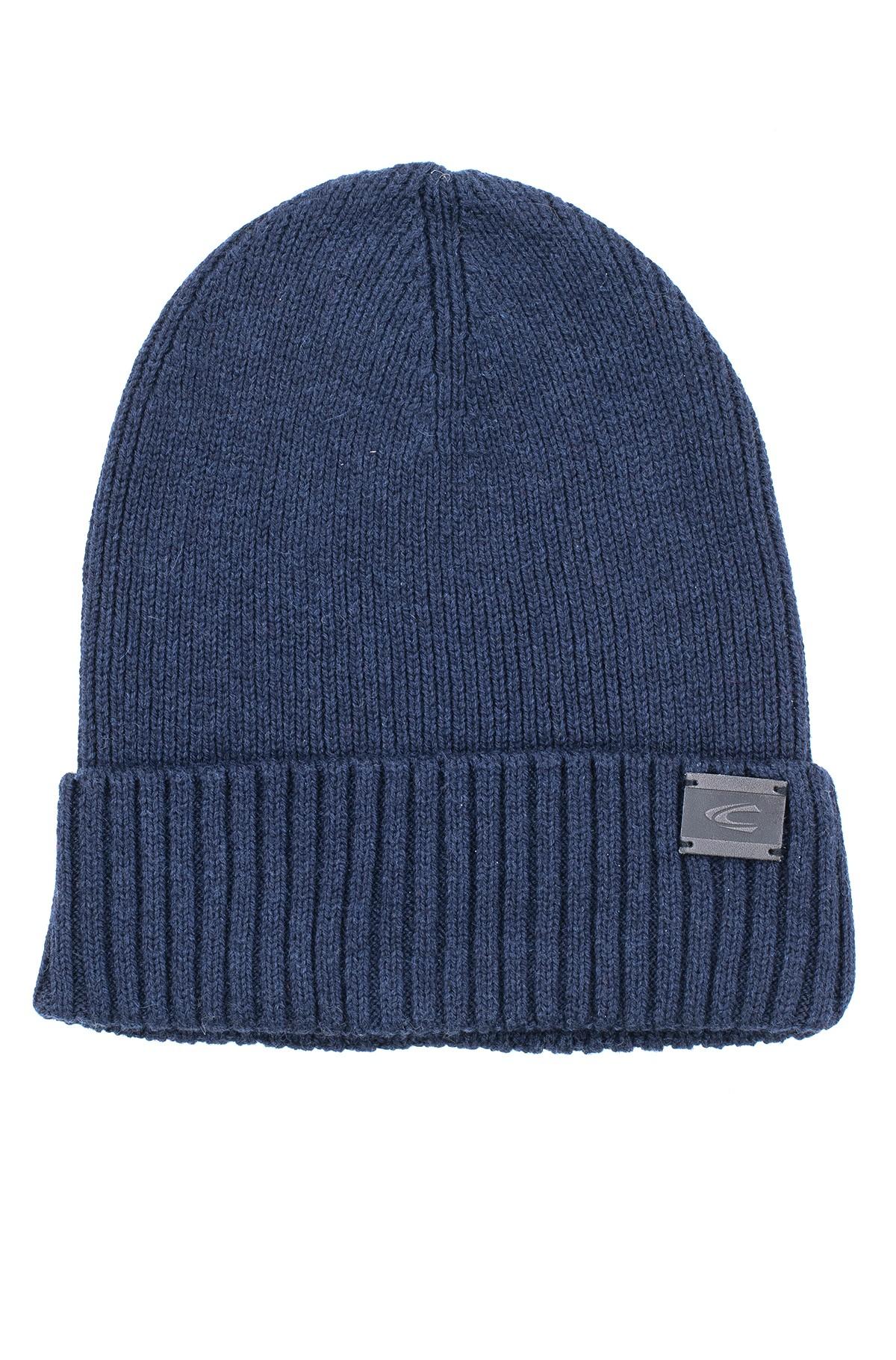 Müts 406300/4M30-full-2
