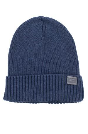 Müts 406300/4M30-2