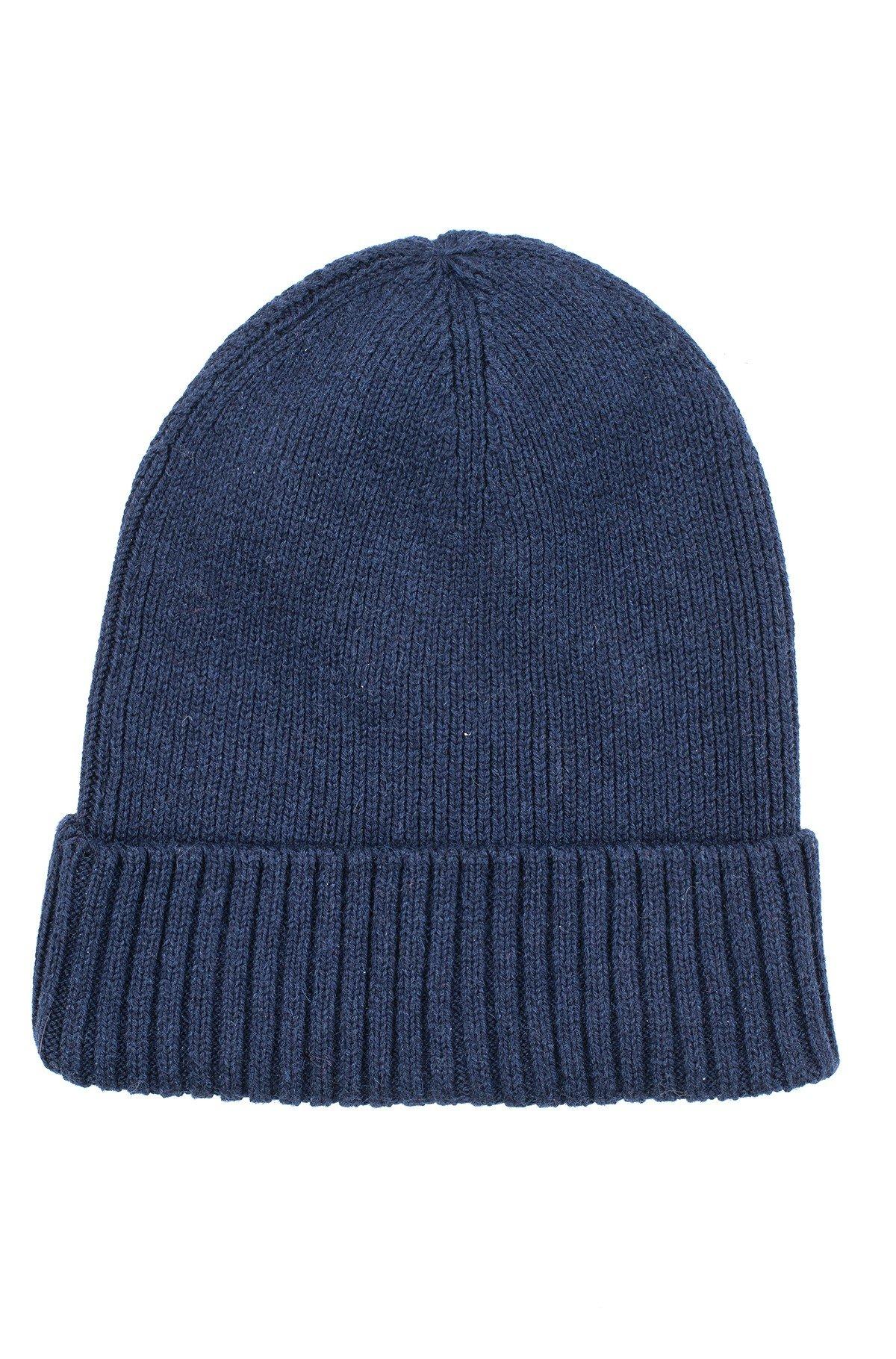 Müts 406300/4M30-full-4
