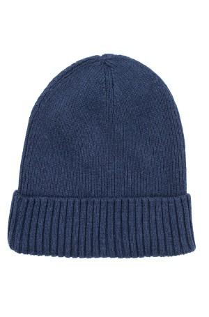 Müts 406300/4M30-4