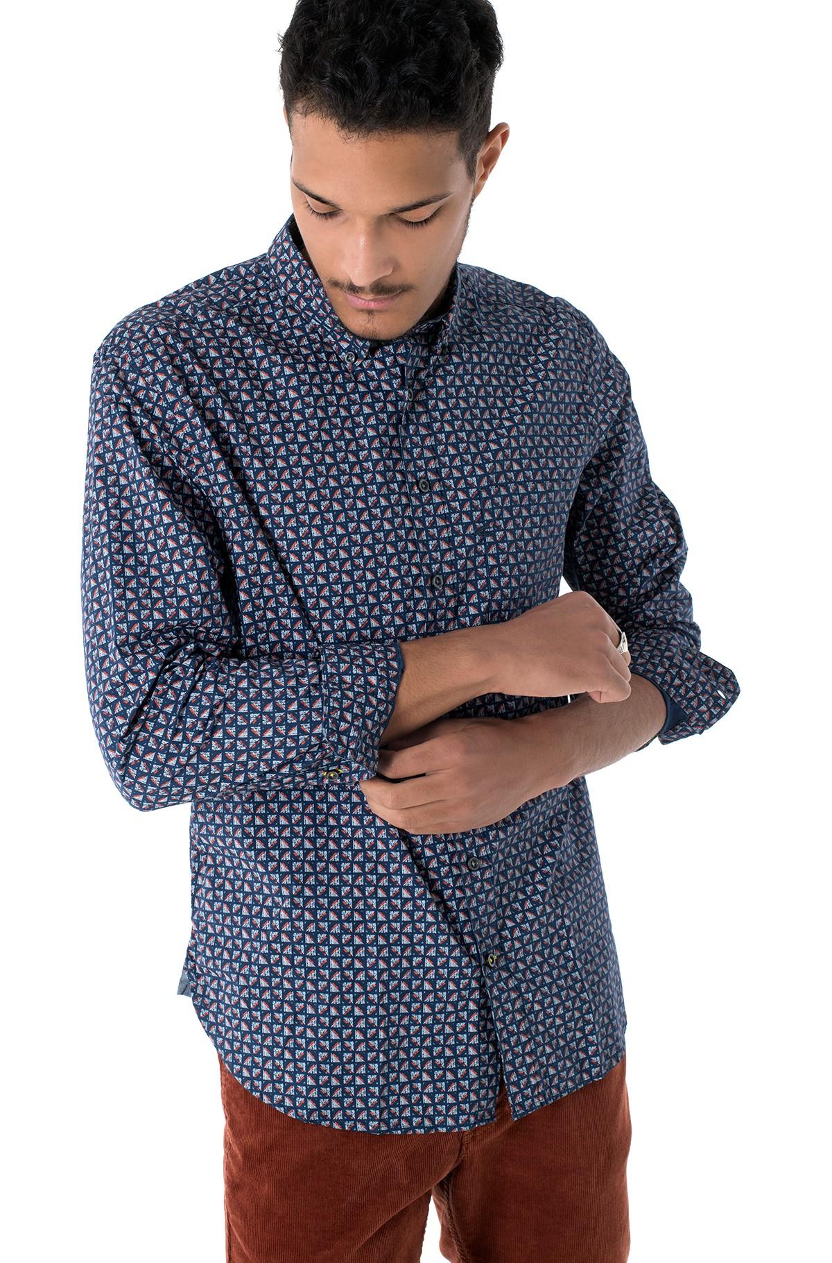 Marškiniai 409139/4S39-full-1