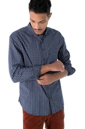 Marškiniai 409139/4S39-1