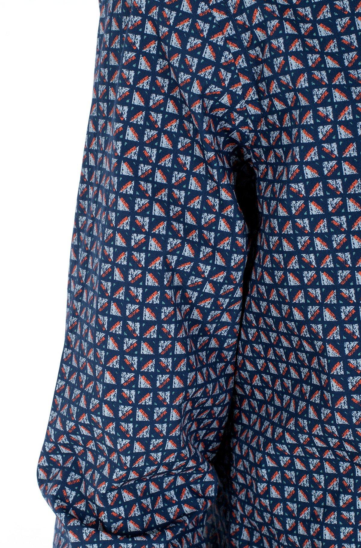 Marškiniai 409139/4S39-full-2