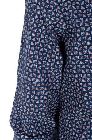 Marškiniai 409139/4S39-2