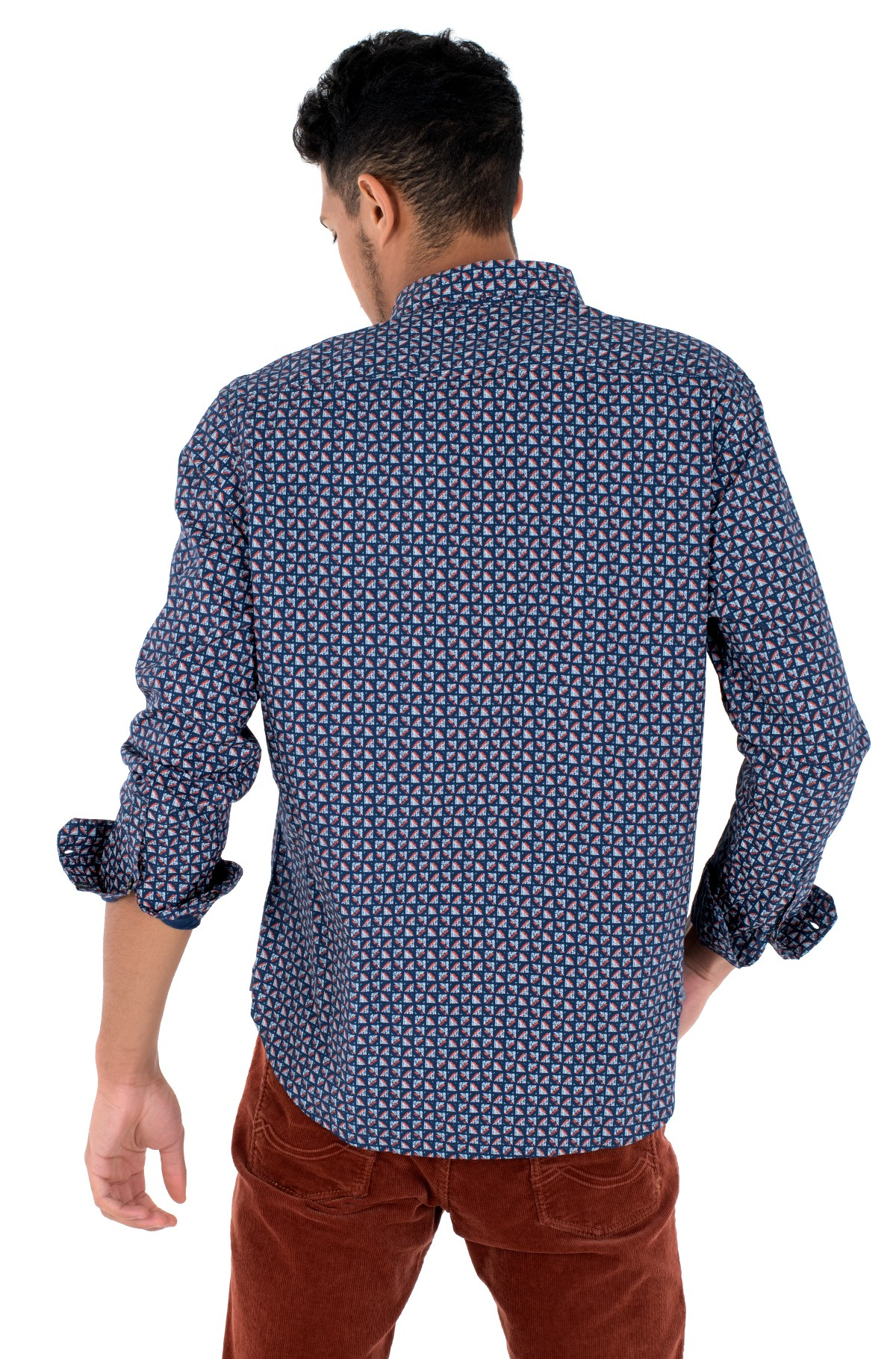 Marškiniai 409139/4S39-full-3