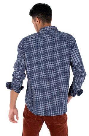 Marškiniai 409139/4S39-3