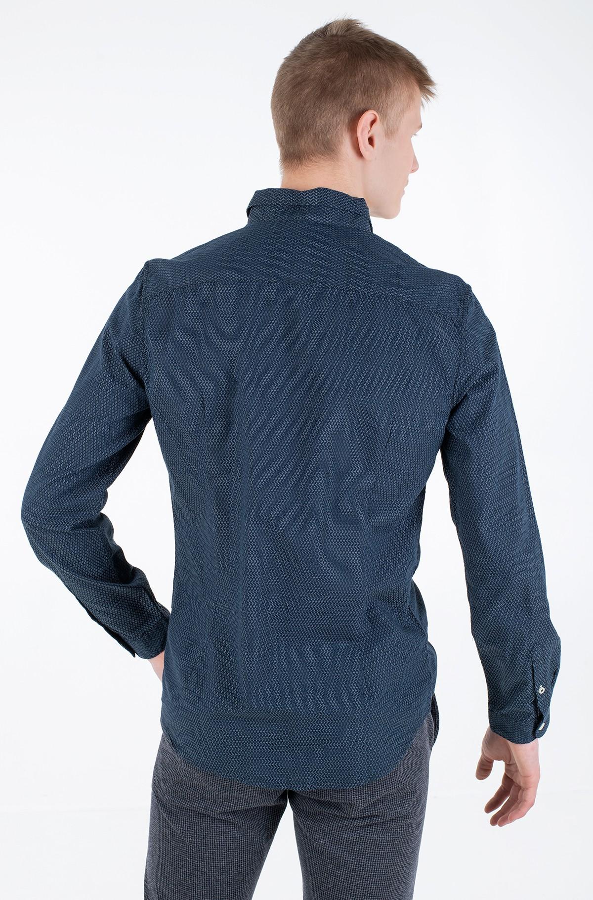Marškiniai 1021884-full-2