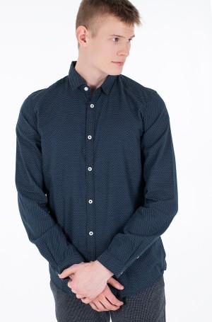 Marškiniai 1021884-1