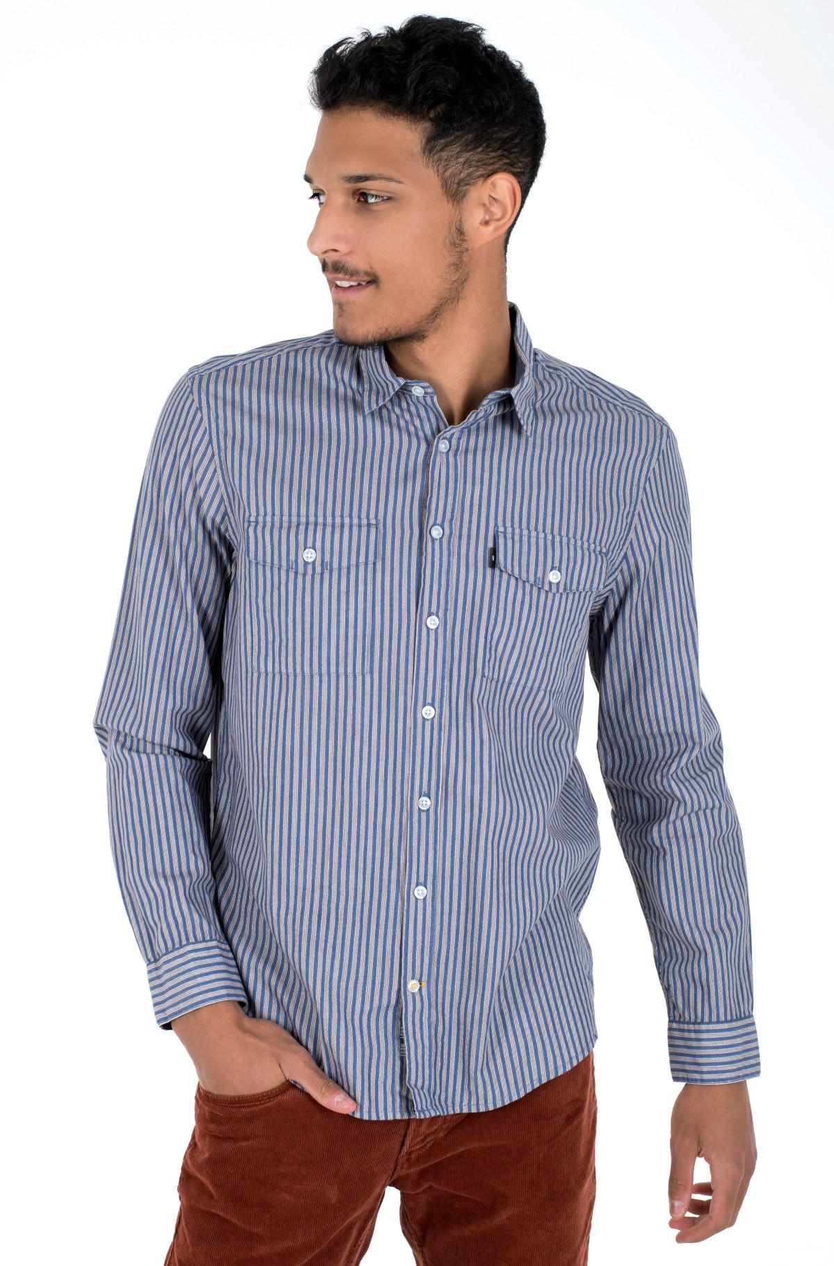 Marškiniai 409136/4S36-full-1