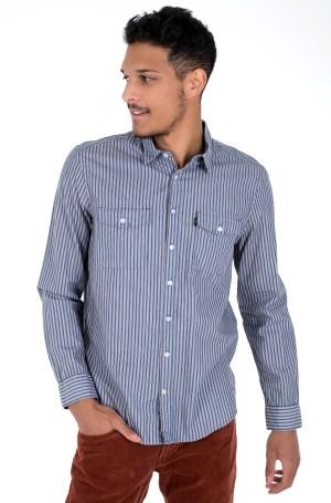 Marškiniai 409136/4S36-1