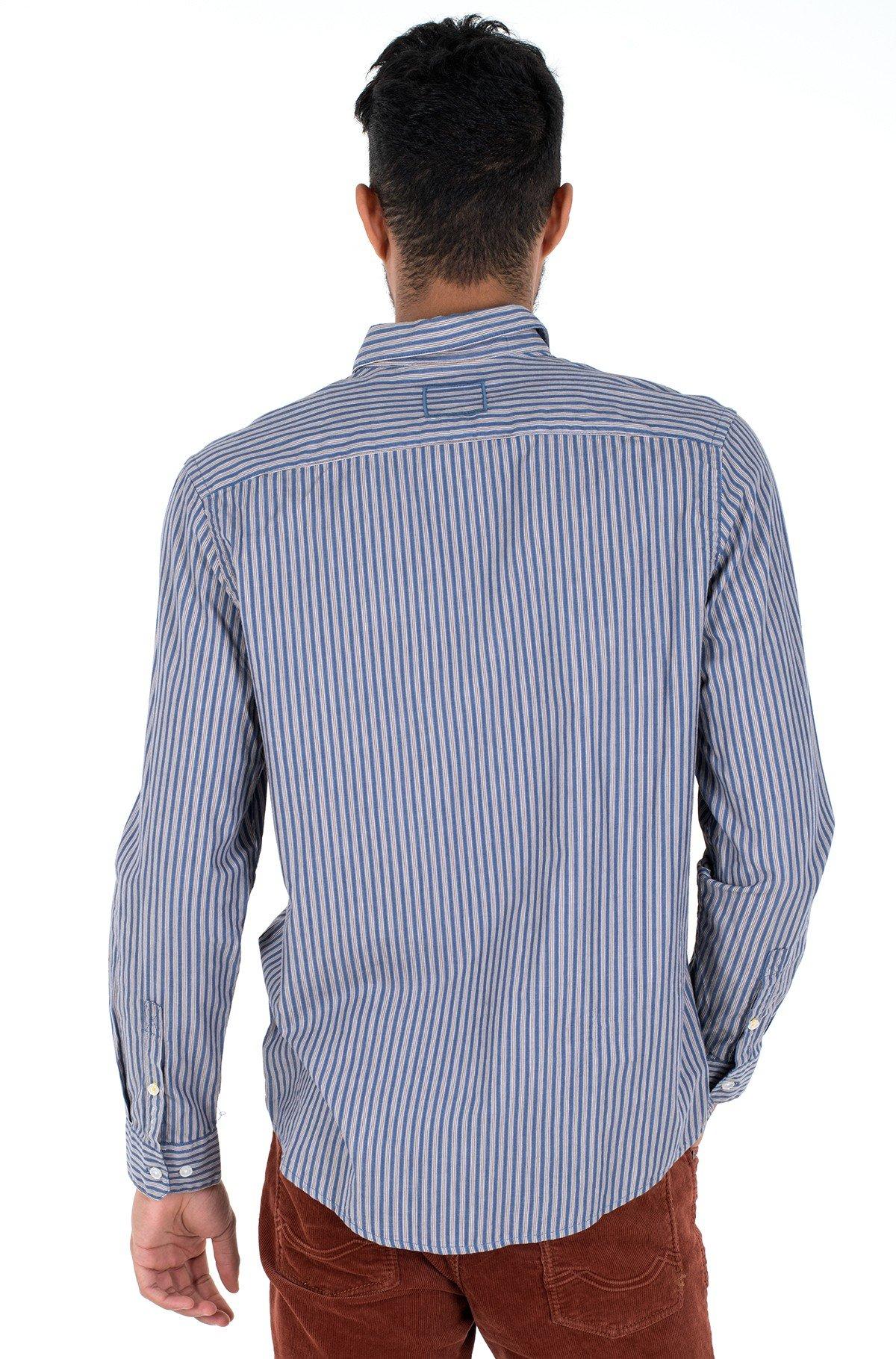 Marškiniai 409136/4S36-full-2