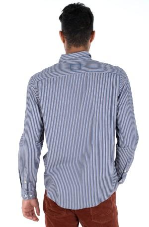 Marškiniai 409136/4S36-2