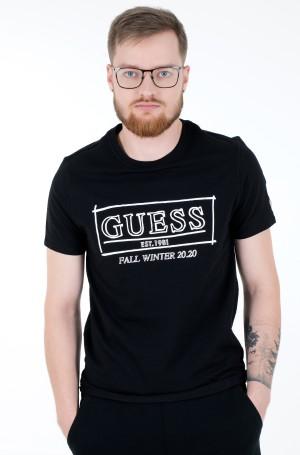 Marškinėliai M0BI63 J1300-1