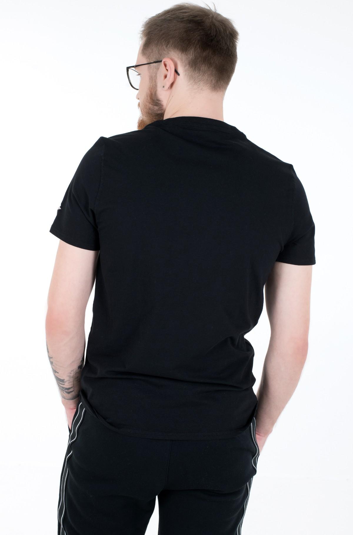 Marškinėliai M0BI63 J1300-full-2
