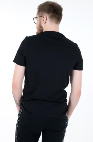 Marškinėliai M0BI63 J1300-2