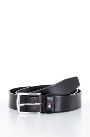 Belt NEW DENTON 3.5 BELT-1