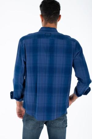 Marškiniai 409117/4S17-2