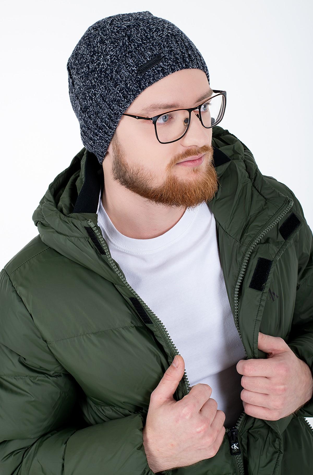 Kepurė 1022977-full-1