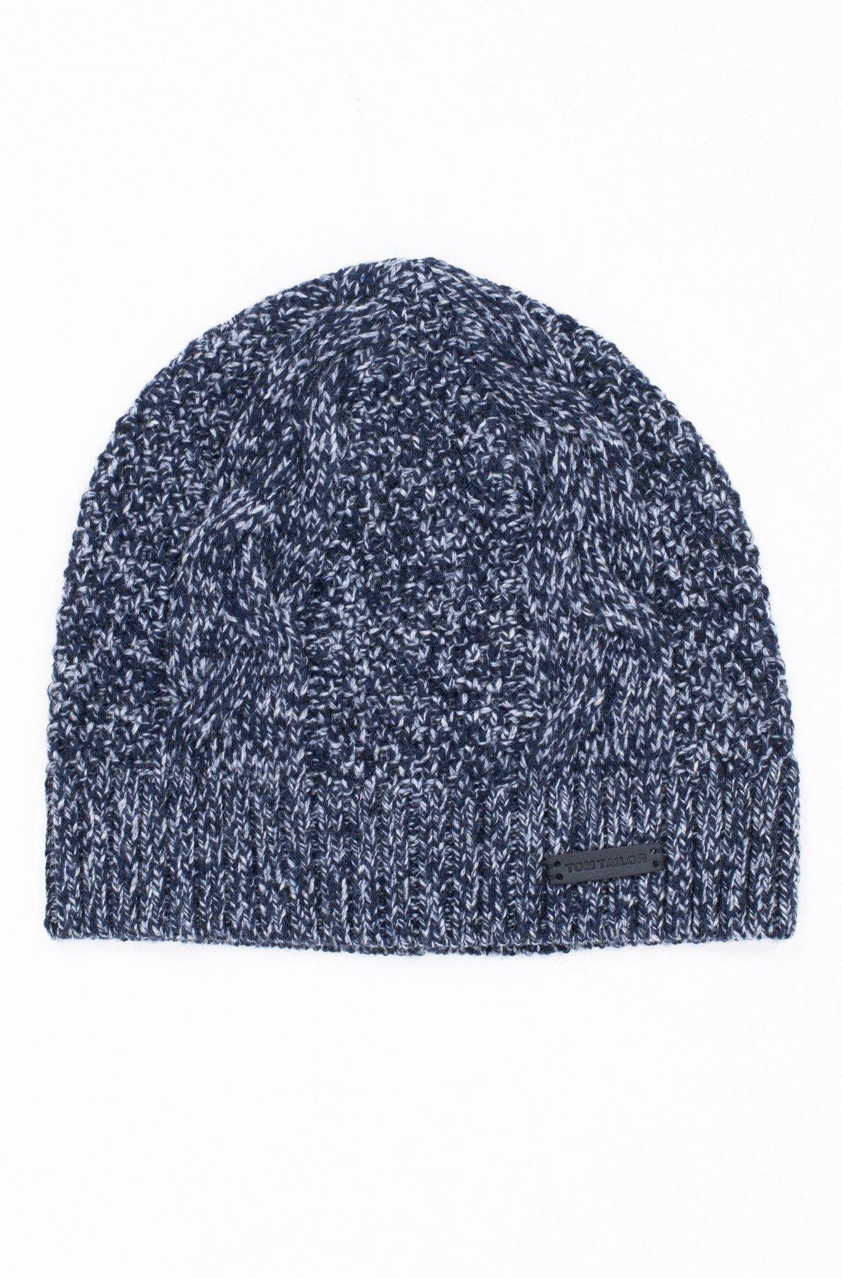Kepurė 1022977-full-2
