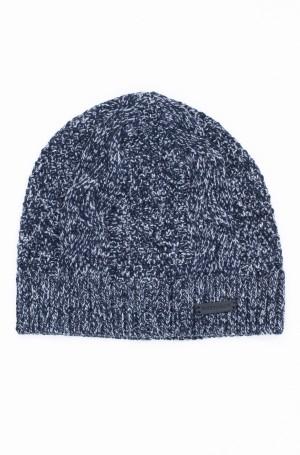 Müts 1022977-2