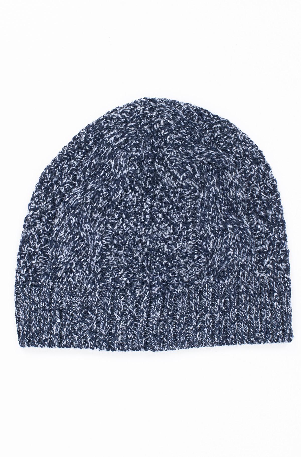 Kepurė 1022977-full-3