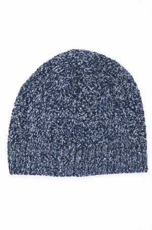Müts 1022977-3